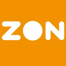 THE FCTR E neemt belang in Energy Service Company ZON