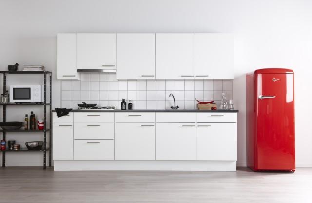 Bruynzeel keukens bergen op zoom woningcorporaties