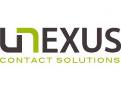 Dunavie kiest voor één integraal communicatiesysteem, Unexus Connect