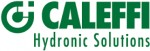 caleffi-international-nv