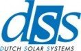 dutch-solar-systems