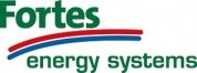 Fortes Import B.V. Energy Systems