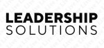leadership-solutions