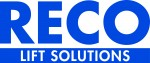 RECO Lift Solutions