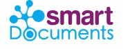 SmartDocuments
