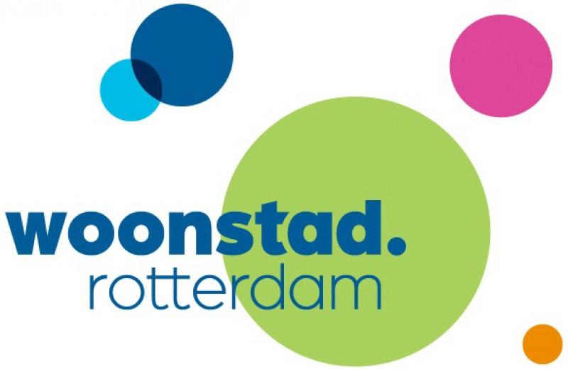 Stichting Woonstad Rotterdam, Rotterdam | Woningcorporaties.nl